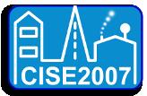 CISE2007